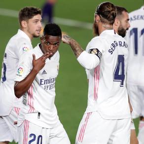 【K8VN Dự Đoán】La Liga Levante (sân nhà) vs Valladolid