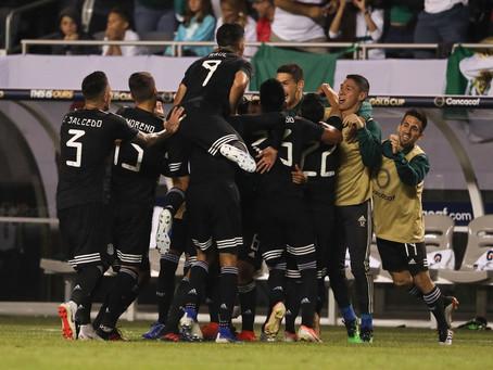 【FB88VN】Liberty Cup University of Liga (sân nhà) VS Santos