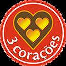 Logo 3 Corações.png
