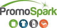 logo_notag_icons.jpg