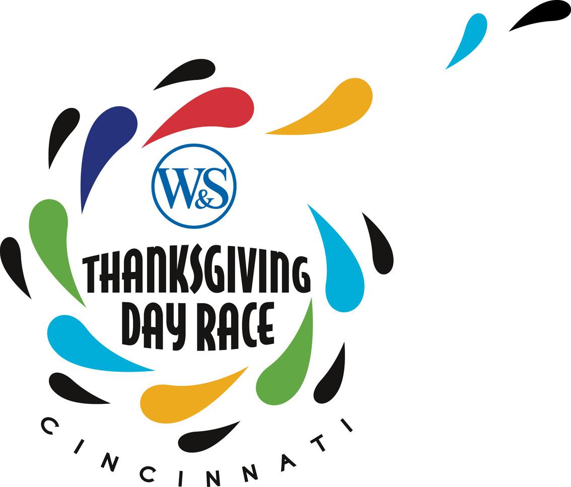 TDR-WS-Logo.jpg