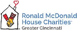 ronmcdon_logo.jpg