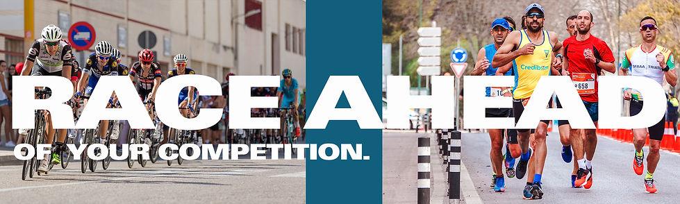 race_banner.jpg
