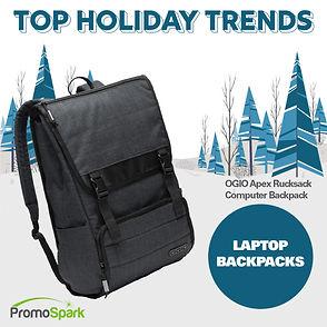 top_gifts_10.jpg