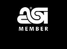 ASI_Member_bw.png