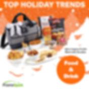top_gifts_5.jpg