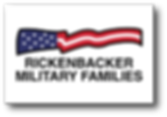 Rickenbacker.png