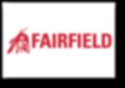 Fairfield Spiritwear