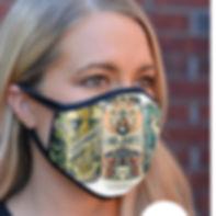 Promise mask.jpg