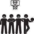 team_icon.jpg