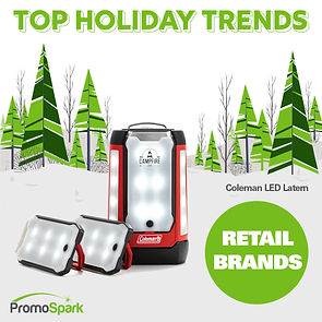 top_gifts_2.jpg