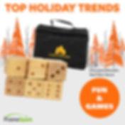 top_gifts_6.jpg