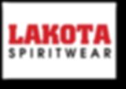 Lakota Spiritwear