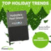 top_gifts_7.jpg