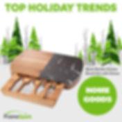 top_gifts_8.jpg