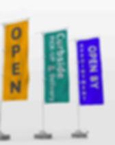 opensigns copy.jpg