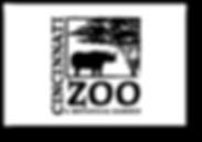 Cincinnato Zoo