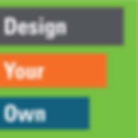 design_own_button.png