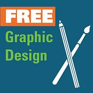 design_button.png