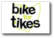 Bike For Tikes.png