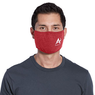 District Face Mask.jpg