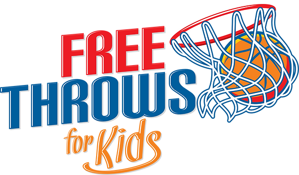 Free Thows for Kids - Logo ver.01 (1).pn