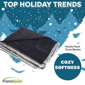 top_gifts_9.jpg