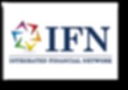 IFN.png