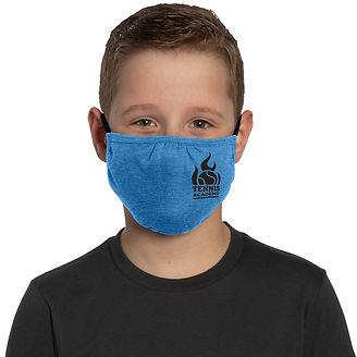 Youthmask.jpg