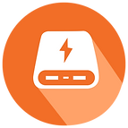 charger_icon.png