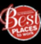 asi_bestplaces.png