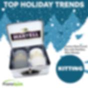 top_gifts_3.jpg