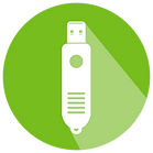usb_icon.png