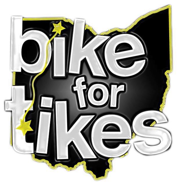 bikes_tikes.png