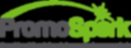 PS Logo w Tagline.png