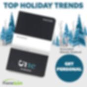 top_gifts_4.jpg