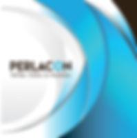 Perlacon_esite_17102018_v5-1.jpg
