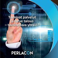 Perlacon_TALOUSESITE_28022019-1.jpg