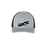 Thumbnail: Baseball Hat - Full Logo *Limited Edition*