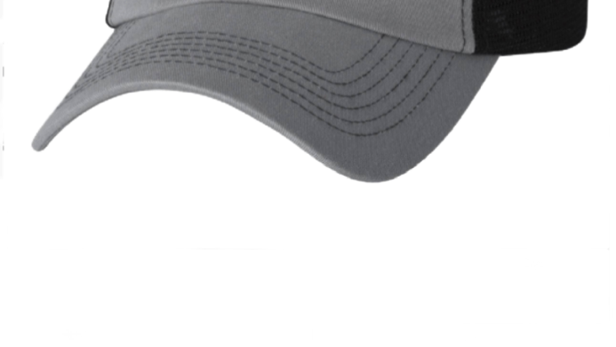 Baseball Hat - Full Logo *Limited Edition*