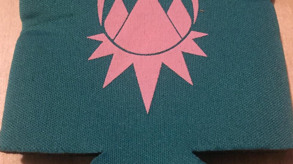 RLSB Emblem Drink Sleeve