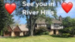 River Hills Pre sale.JPG