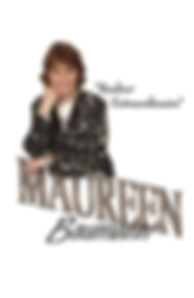 MaureenBaumann.jpg