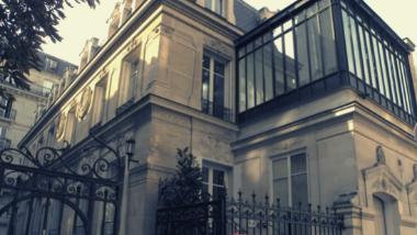 Maison des auteurs SACD-exposition Floriane Durey.png