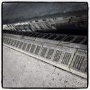 Photographie La Rochelle