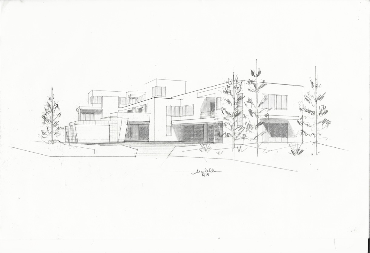 MJKO Sketch2