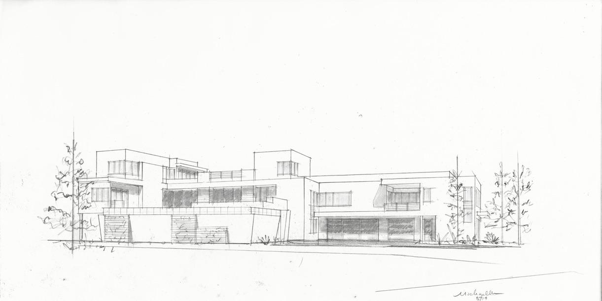 MJKO Sketch 1
