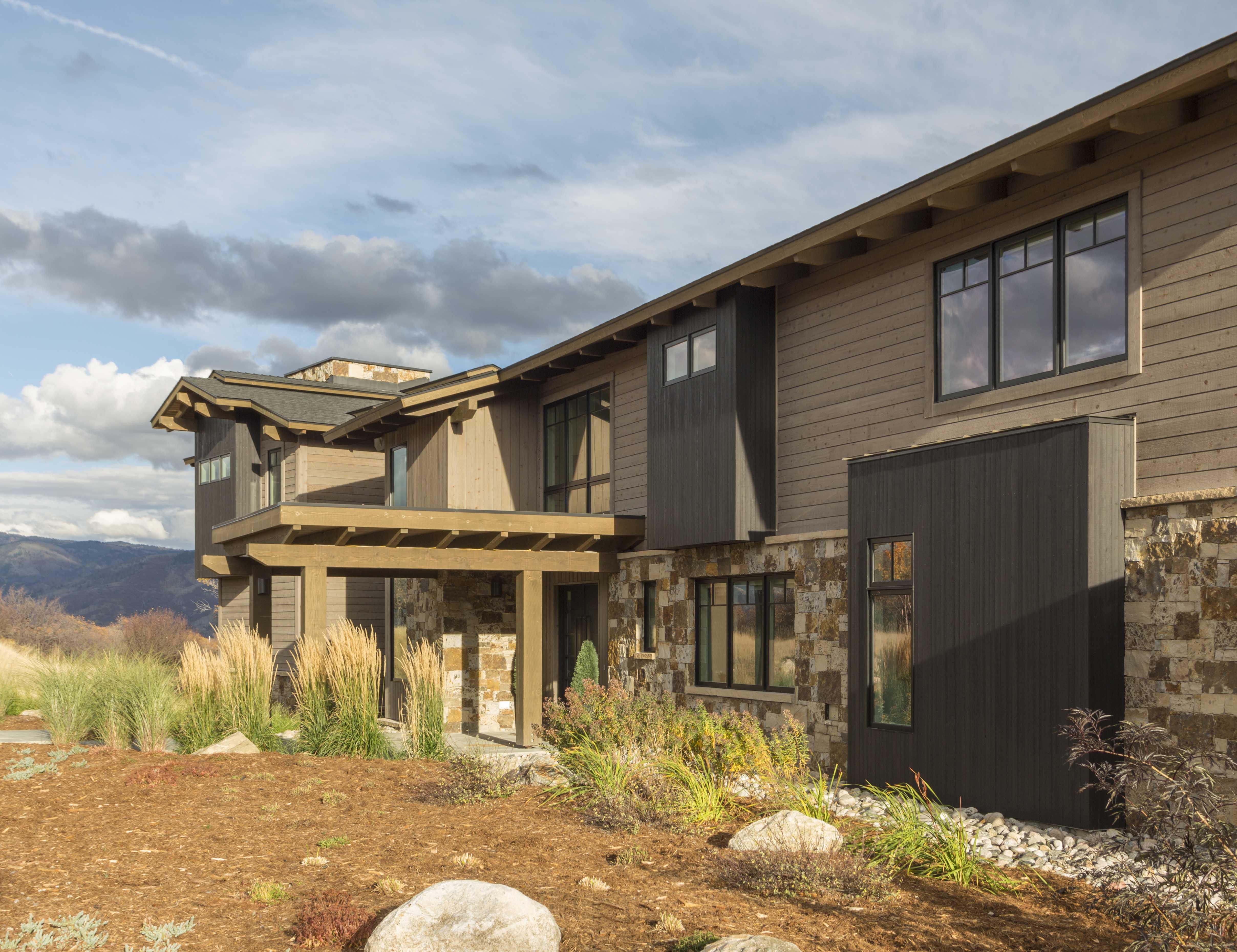 Janin Residence 10 - RESIZED
