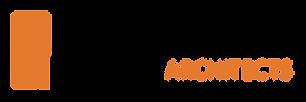 MJKO Logo Final2.png