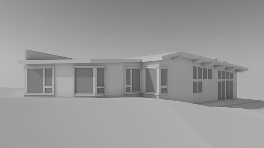 White Model 4_edited